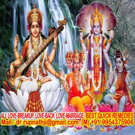 career solution call divine miraculous bagalamukhi dashamahavidya sadhak rupnathji