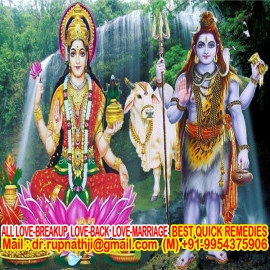 divorce problem solution call divine miraculous bagalamukhi dashamahavidya sadhak rupnathji