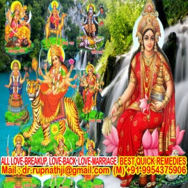 husband wife bonding call divine miraculous bagalamukhi dashamahavidya sadhak rupnathji