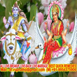 husband wife divorce call divine miraculous bagalamukhi dashamahavidya sadhak rupnathji