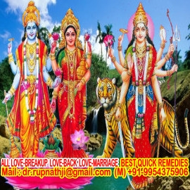 husband wife full enjoyment call divine miraculous bagalamukhi dashamahavidya sadhak rupnathji