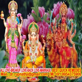 indian astrology provides powerful solutions