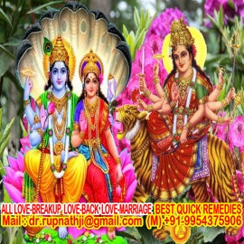 lost love back call divine miraculous bagalamukhi dashamahavidya sadhak rupnathji