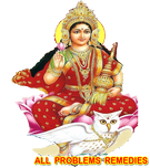 puja remedies call divine miraculous maha avatar guru rupnath baba ji